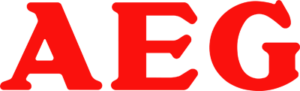 AEG Induktionskochfelder