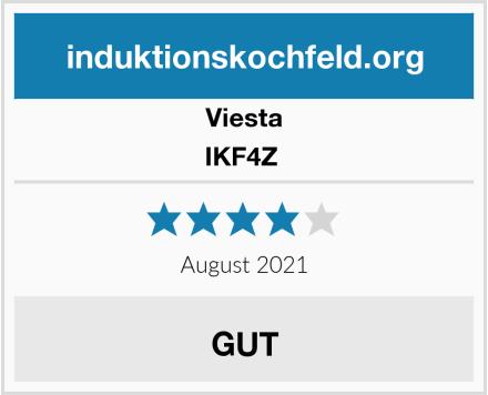 Viesta IKF4Z  Test