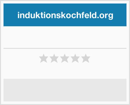 Bosch PKM845F11E Kochfeld Test