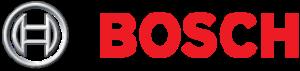 Bosch Induktionskochfelder