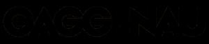 Gaggenau Logo