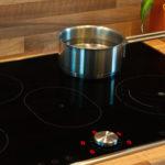 Induktion vs. Ceran vs. Gas – welches ist das passende Kochfeld für Sie?