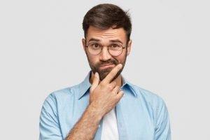 Die häufigsten Probleme mit einem Induktionskochfeld