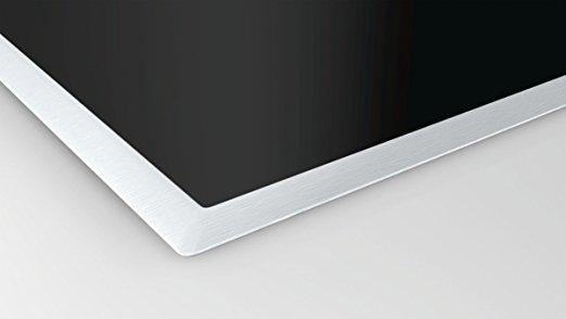 neff t46bd60n0 induktionskochfeld test 2018. Black Bedroom Furniture Sets. Home Design Ideas