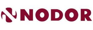 Nodor Induktionskochfelder