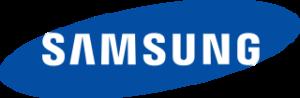 Samsung Induktionskochfelder