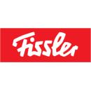 Fissler