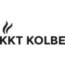 KKT KOLBE Logo