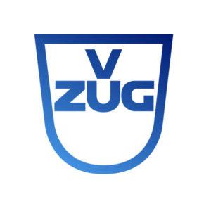 V-Zug Induktionskochfelder
